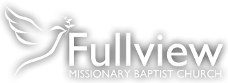 Fullview Baptist Church