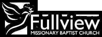 Fullview Baptist Church